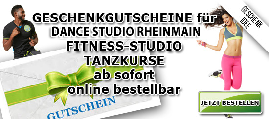 dance und fitness studio rheinmain zumba zumba fitness jumping fitness in frankfurt. Black Bedroom Furniture Sets. Home Design Ideas